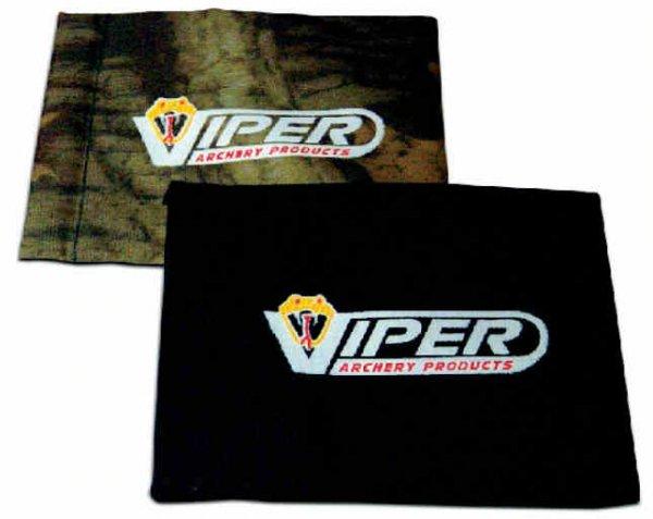 Viper Scope - Cover