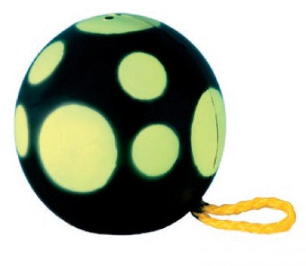 """Rinehart """"Schießball RFT"""""""