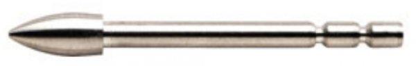 Easton X10 Break off Tungston (12 Stück) - Break off 100-140 grain