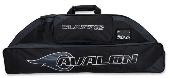 Avalon Classic Compoundtasche - 106 cm