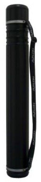 Avalon Pfeilröhre schwarz / verstellbar E350