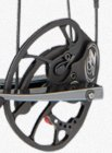 Custom SPLIT YOKE / BUSS-KABEL BCY 452X f. Compound
