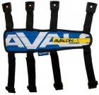 Avalon Armschutz XL u. LG
