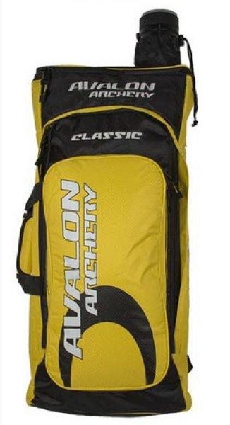 Avalon Classic Soft 425 - Rucksack
