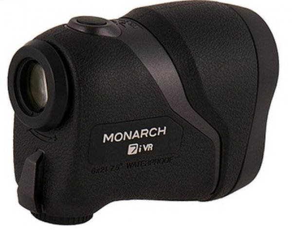 Nikon Laser Entfernungsmesser Prostaff 5 : Nikon prostaff i entfernungsmesser mit laser