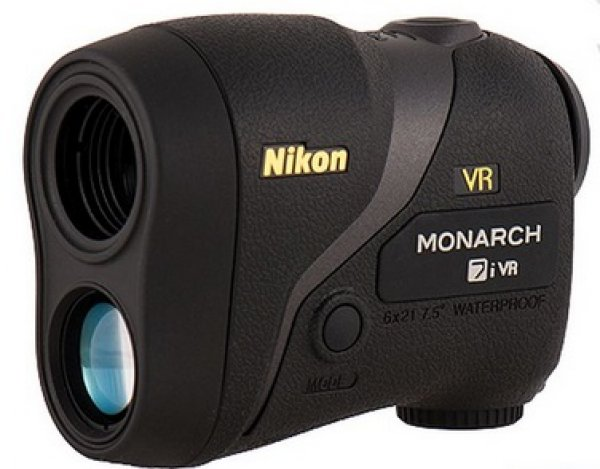 Nikon Entfernungsmesser Monarch 3000 : Nikon monarch stabilized laser rangefinder new youtube
