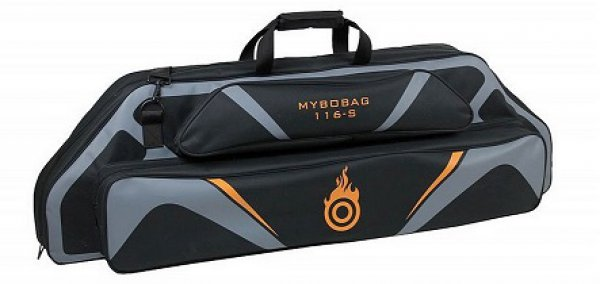 Mybo - Compoundtasche - MYBOBAG 116