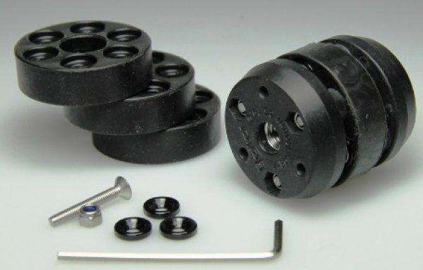 Beiter  V-BOX, Basic Kit