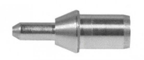 TopHat - ML Bushing .244 (Pin Nock)