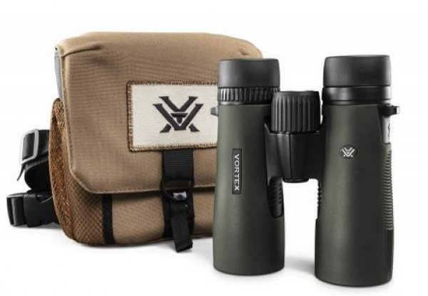 Vortex Diamondback HD 10x42