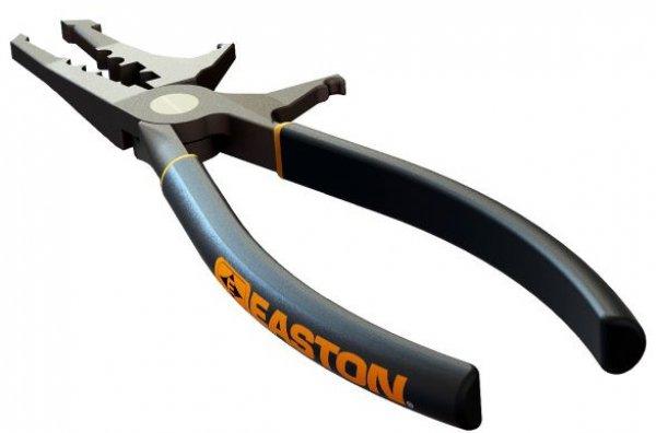 Easton - Elite Loop und Nockpunkt-Zange