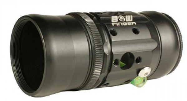 Bowfinger -  20/20 Scope Kit 30 mm (RH und LH)