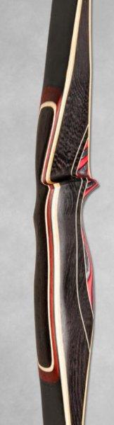 Antur - Longbow Diana 66 Zoll