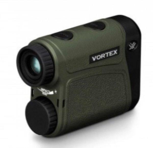 Vortex - Entfernungsmesser (Rangefinder)  Impact 1000 mit Winkelausgleich