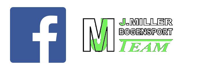 Team Miller Bogensport